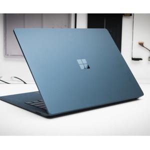 Microsoft Surface Laptop(i5, 8GB RAM, 256GB)