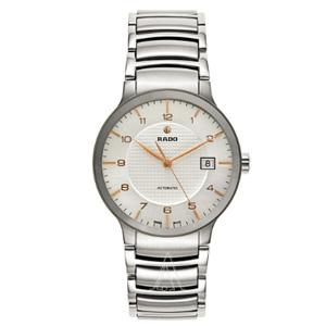 RADO雷达Centrix晶萃系列R30939143男士手表