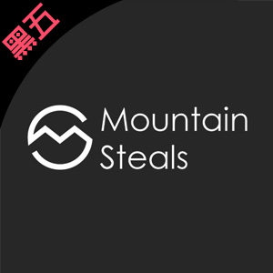 Mountain Steals黑五精选户外服饰低至5折+额外85折