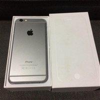 Apple苹果iPhone 6/iPhoneSE 32GB 有锁版