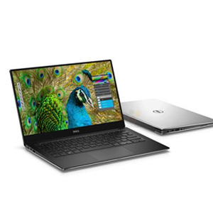 DELL戴尔 XPS 13 9350 13.3英寸笔记本电脑 New Other版