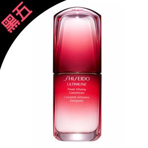 Nordstrom有Shiseido资生堂美妆护肤满额送好礼