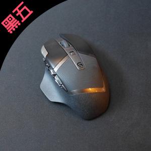 英亚同步!Logitech罗技 PC外设黑五促销 低至5.5折