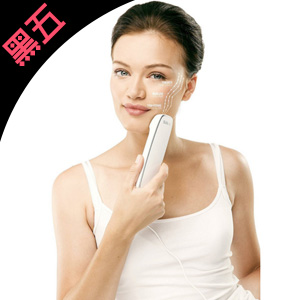 Silk'n FaceTite RF射频 美容仪