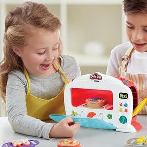 GILT CITY免费领取 Hasbro 孩之宝美国官网满$50额外7折优惠券