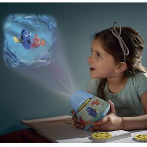 Philips飞利浦 海底世界 投影小夜灯