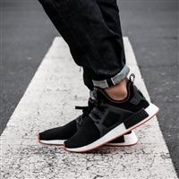 一波adidas NMD、Y-3 KOZOKO潮鞋黑五特卖