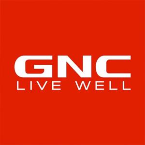 GNC精选保健品精选热卖保健品低至2.6折+额外85折