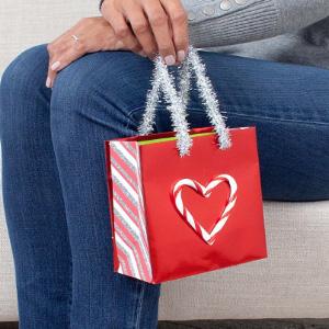 金盒特价!Hallmark品牌礼品卡及礼品袋专场 低至7折