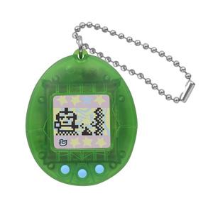 Tamagotchi 拓麻歌子 电子宠物 20周年纪念版