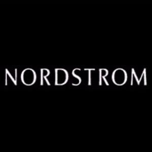 Nordstrom圣诞美妆大促开启,大部分品牌低至85折