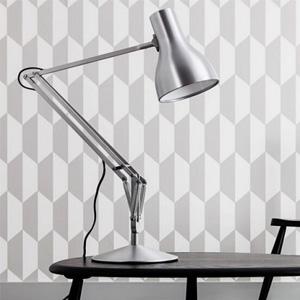 Anglepoise Type75 设计台灯