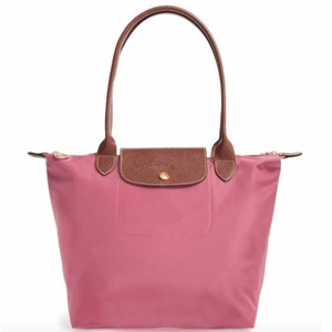 Nordstrom有Longchamp手袋促销6.7折免邮