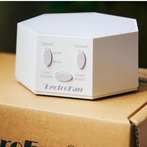 LectroFan 声音安抚仪