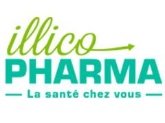 illicopharma中文官网