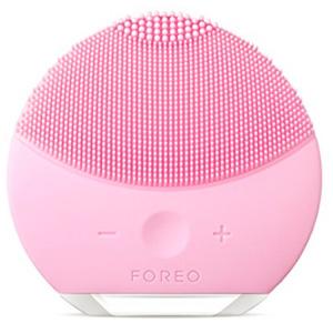 Foreo Luna MINI 2洗脸刷 粉色