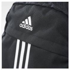 日亚镇店之宝 adidas阿迪达斯 背包等特价进行中