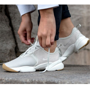 NIKE耐克 LODEN女子运动鞋 多色
