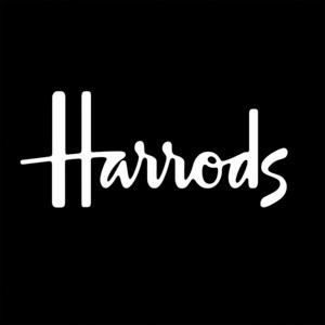 Harrods哈里斯百货圣诞大促开启