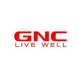 GNC精选保健品双十二精选保健品低至3.2折+额外9折