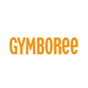 Gymboree金宝贝美国官网双十二无门槛8折+满额包邮