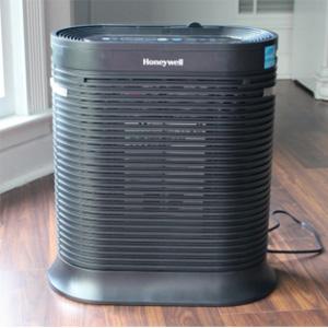 补货无税!Honeywell霍尼韦尔 HPA-200 空气净化器