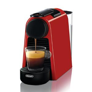 Delonghi德龙 Mini EN 85 胶囊咖啡机 两色可选