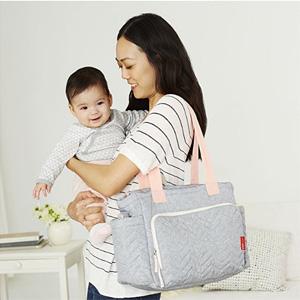 中亚 母婴用品清仓专场 下单额外3折