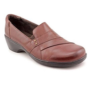 Clarks其乐 Marigold 女士休闲鞋