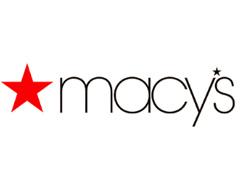 macy's中国