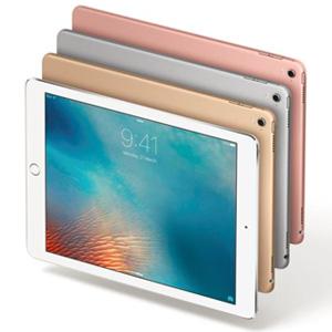 Apple苹果 9.7英寸 iPad Pro 平板电脑 32GB WIFI+4G版