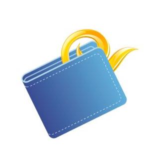 周二信用卡刷卡攻略