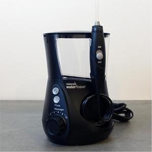 Waterpik洁碧 WP-660UK 冲牙器水牙线