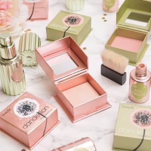 梅西百货Benefit Cosmetics 经典彩妆产品限时促销
