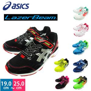 限尺码:ASICS亚瑟士 TKB208 大童款跑步鞋 成人可穿 三色可选