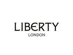 Liberty London百货