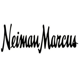 Neiman Marcus现发满$100-50邮件专属码