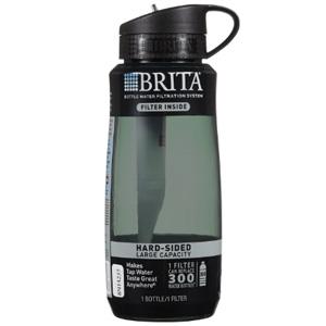 Brita碧然德 直饮过滤水壶1000ml