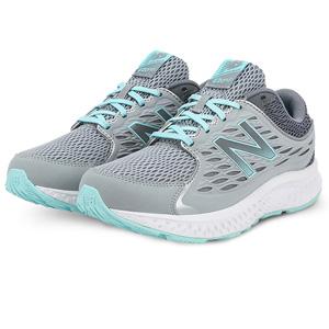 New Balance新百伦 420系列 女款跑步鞋