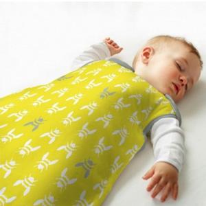 英国Grobag 婴儿睡袋 2.5托格
