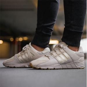 亚马逊中国 新百伦/阿迪达斯/耐克等品牌鞋款清仓活动