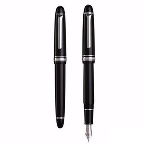 SAILOR写乐 Promenade系列 11-1033-320 MF尖 钢笔