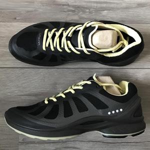 ECCO 爱步 BIOM系列 女士户外健步鞋