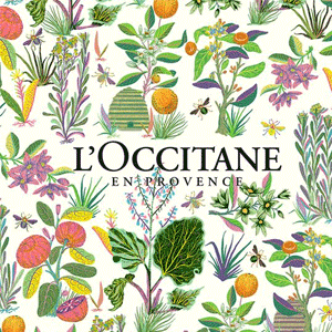L'Occitane美国官网年末清仓低至5折