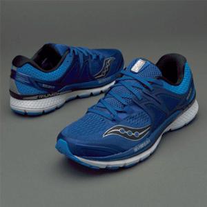 WOOT现有Saucony男女款跑鞋促销专场