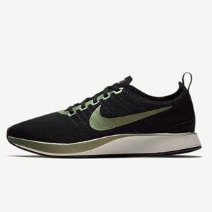 Nike耐克 Dualtone Racer 男士跑鞋