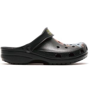 Crocs卡洛驰Classic Star Wars Clog星球大战纪念款款经典洞洞鞋