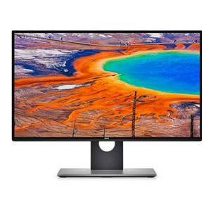 DELL戴尔 U2518DR 25英寸 99%色域IPS 2K屏  等多款显示器