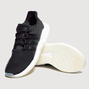 adidas Originals EQT Support 93/17 男款运动鞋
