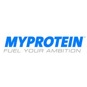 Myprotein官网名明星产品推荐攻略